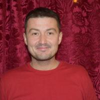Radek Šimečka 