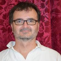 Martin Kowalik