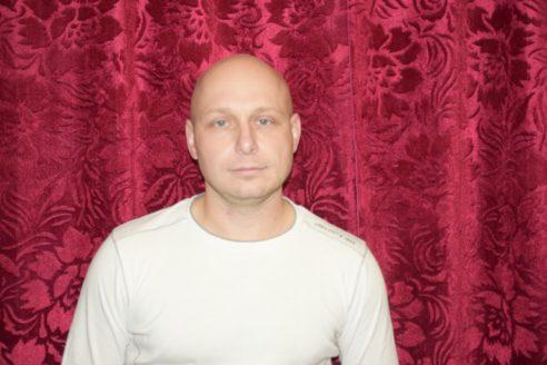 František Hvizd: Čeká mě ještě hodně práce.